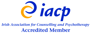 iacp-accred-logo